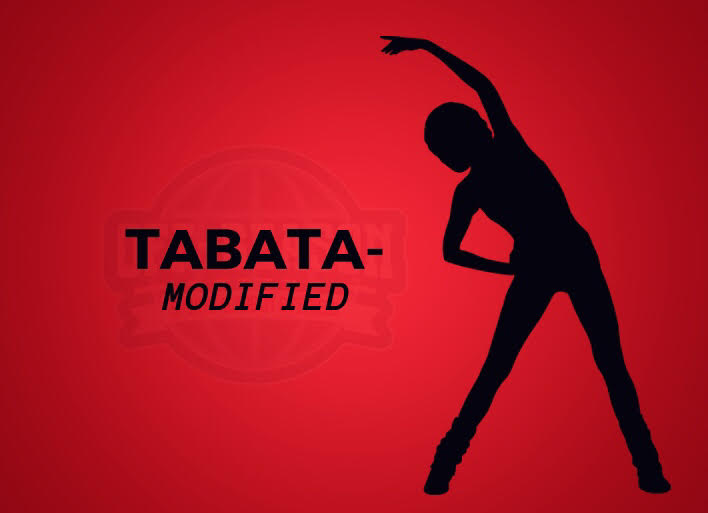 tabata modified image.jpg