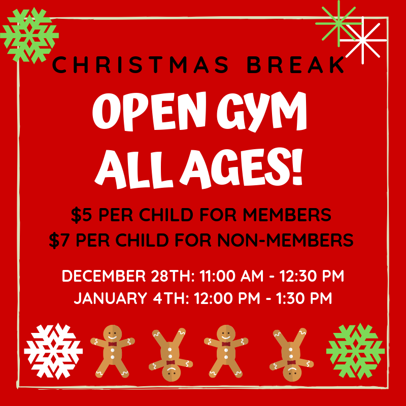 OPEN GYM christmas break.png