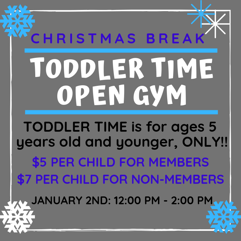 christmas break toddler time (1).png
