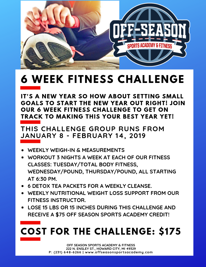 fitness flyer (3).png