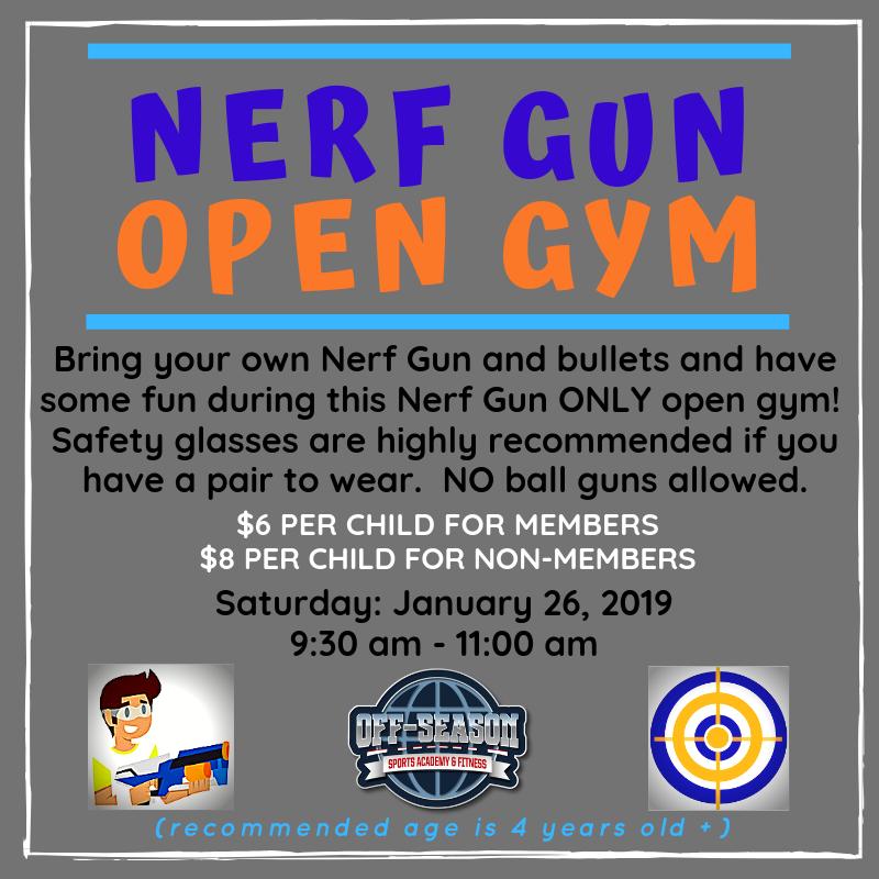 Nerf Gun OG jan (2).png