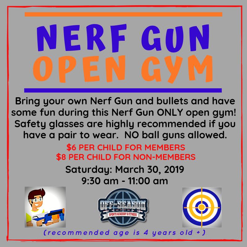 Nerf Gun OG march.png