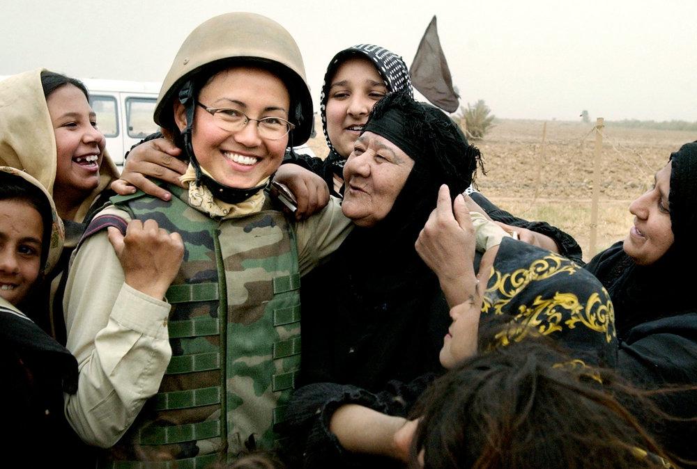 Cheryl-IraqiWomen.jpg