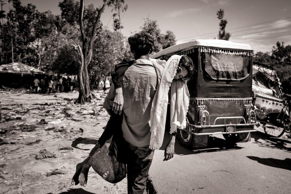 Rohingya-Crisis_02.jpg