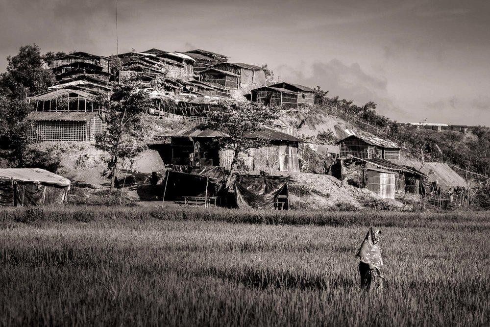 Rohingya-Crisis_03.jpg