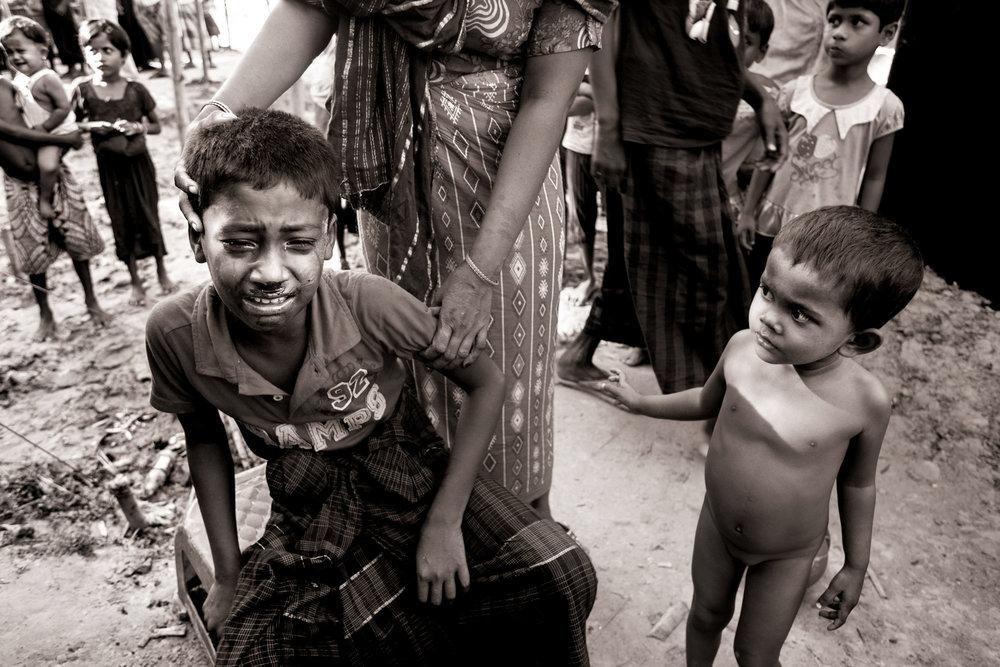Rohingya-Crisis_04.jpg