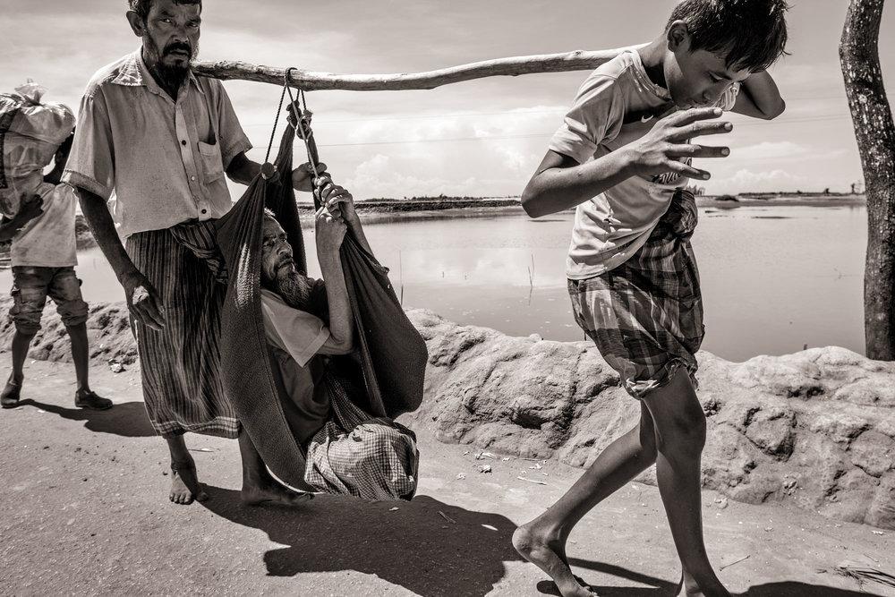 Rohingya-Crisis_05.jpg