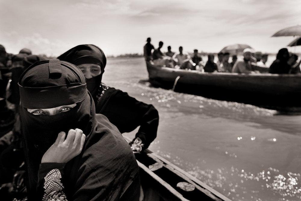 Rohingya-Crisis_07.jpg