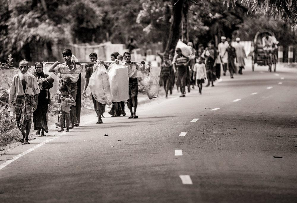 Rohingya-Crisis_08.jpg