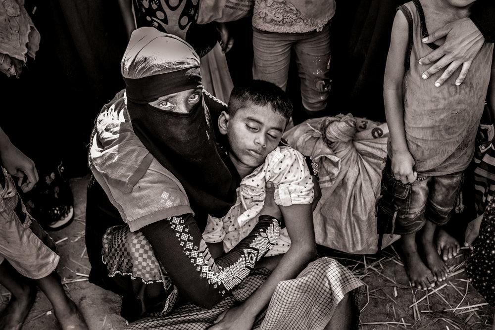 Rohingya-Crisis_09.jpg