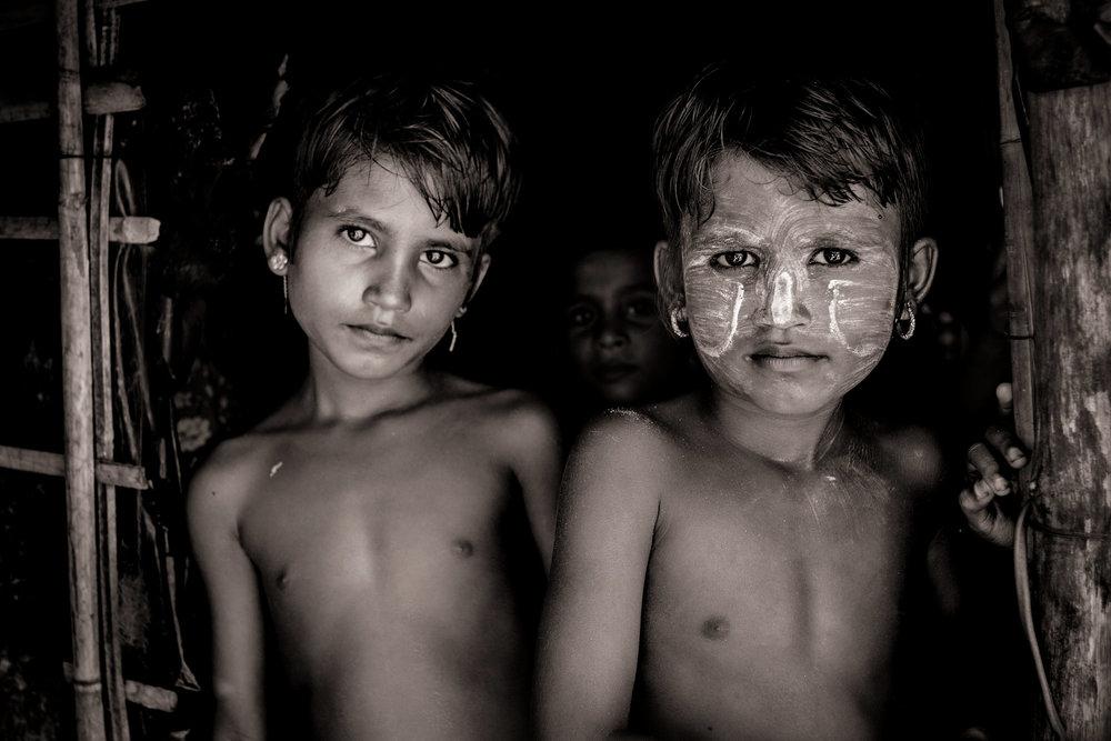 Rohingya-Crisis_11.jpg