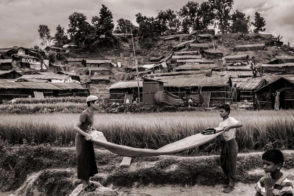 Rohingya-Crisis_14.jpg