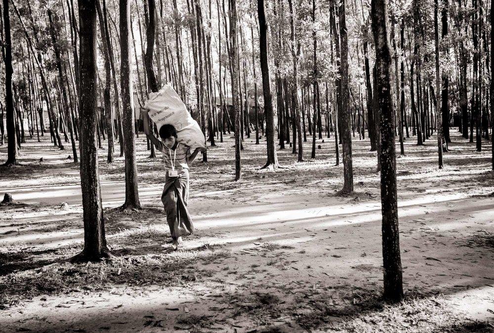 Rohingya-Crisis_15.jpg