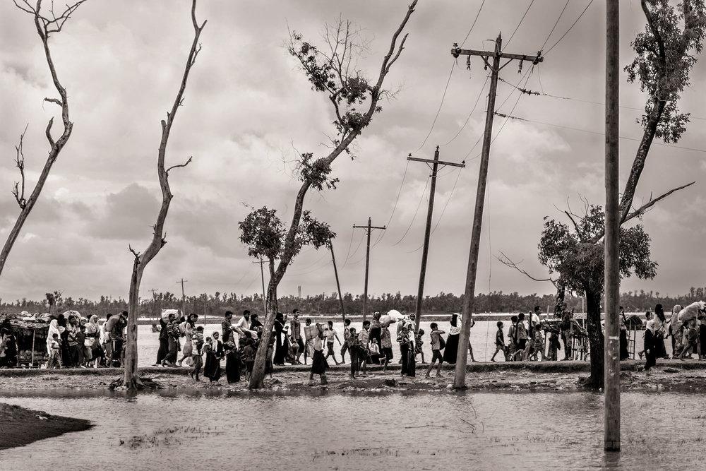 Rohingya-Crisis_18.jpg