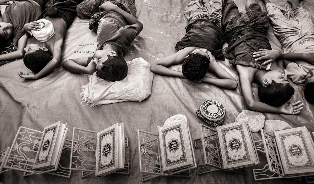 Rohingya-Crisis_20.jpg