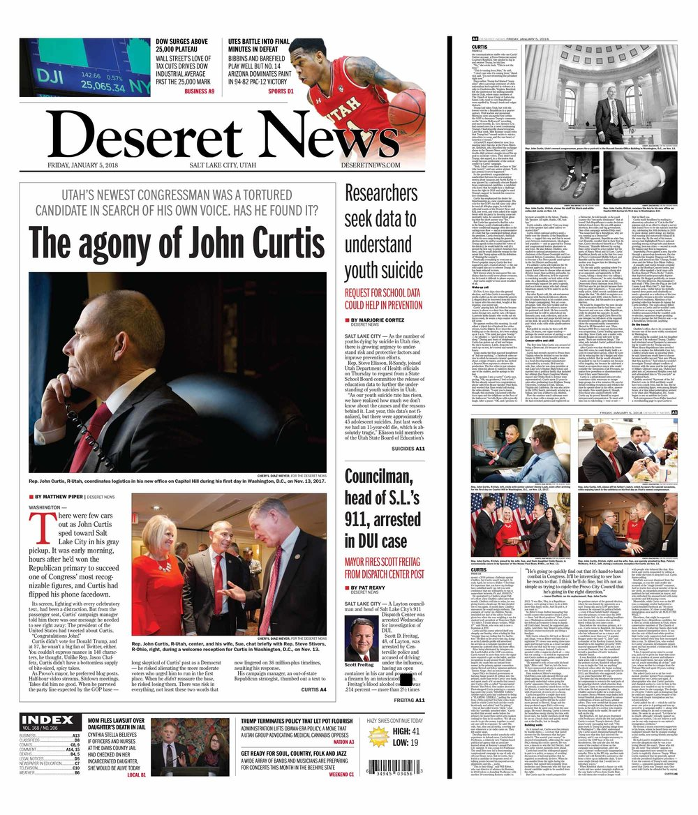 DesertNews-JohnCurtis.jpg