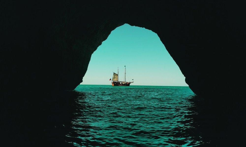 pirate ship cove.jpg