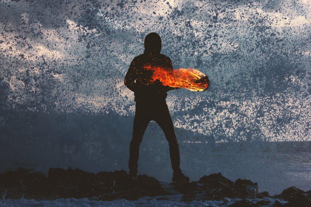 torch wave.jpg