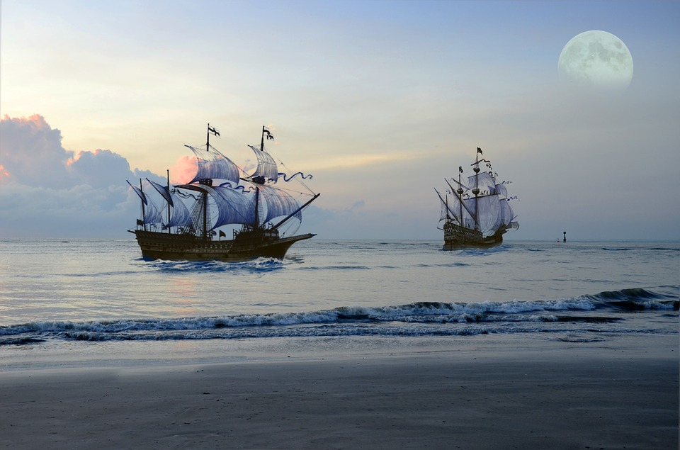 old ship .jpg