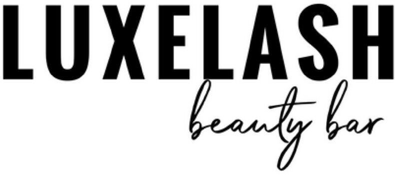 LuxeLash Beauty Bar
