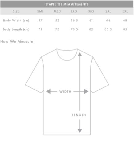 Men's Staple Measure.png