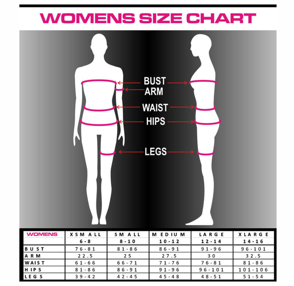 Women Size Chart_2015.jpg