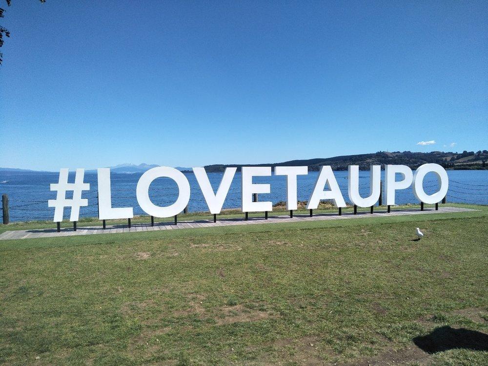 Taupo Sign.jpg
