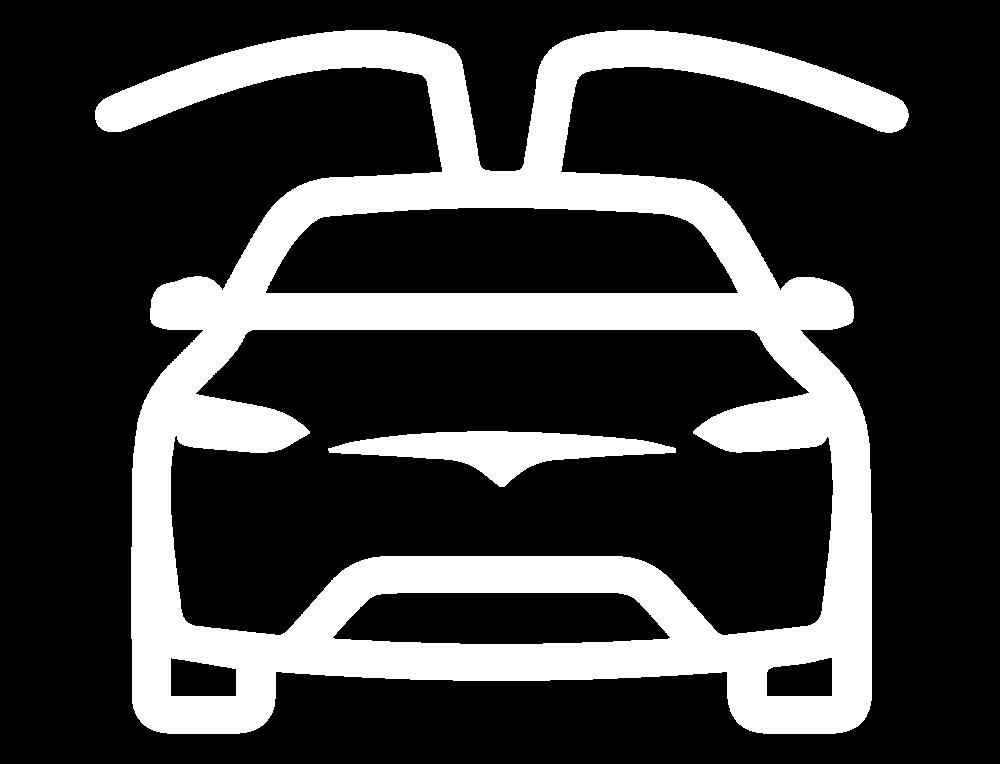 Tesla Icon-03-01.png