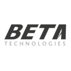 betatechlogo.png