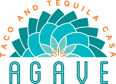 agave-logo (1).jpg