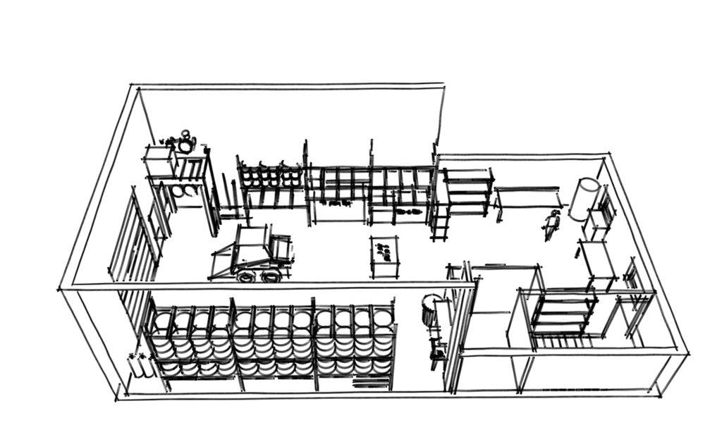 Liszt Shop sketchy edges.jpg