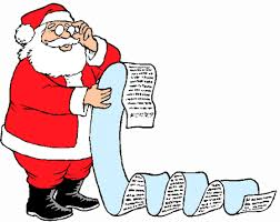 Don't forget the true meaning of Christmas. Click the article to read our blog post.