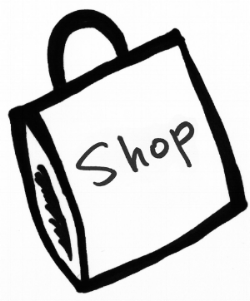 shopicon.png