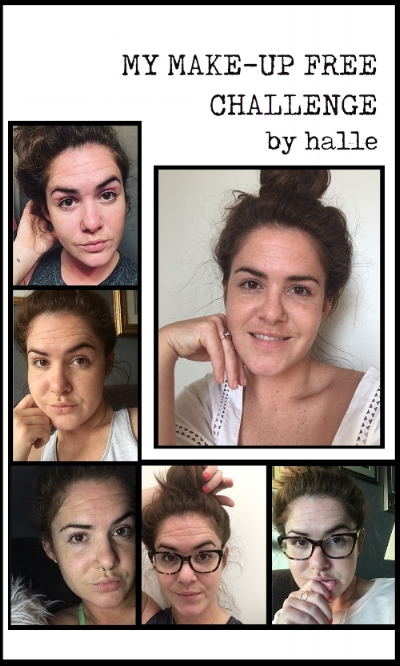 makeupfreeicon.jpg