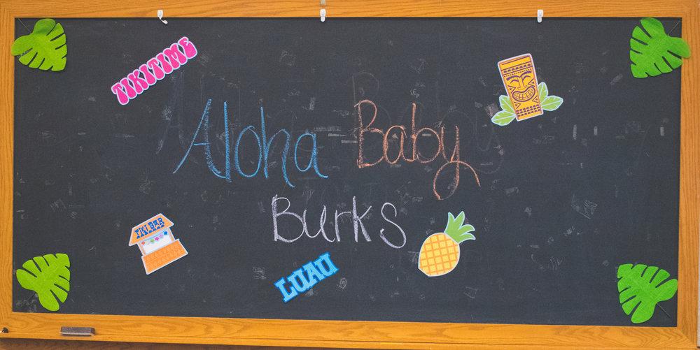 alohababyburks