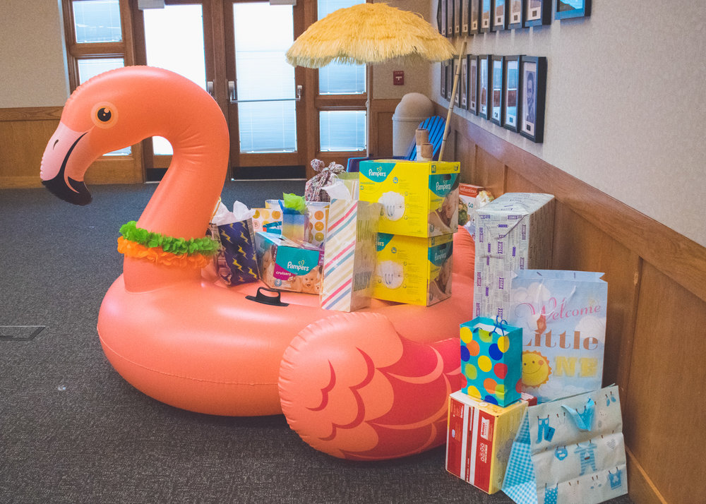 flamingo_gift_center