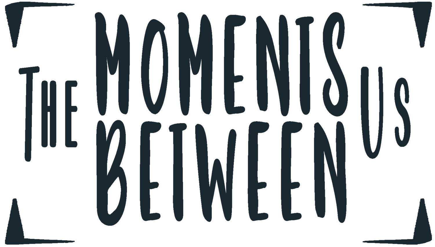 The Moments Between Us