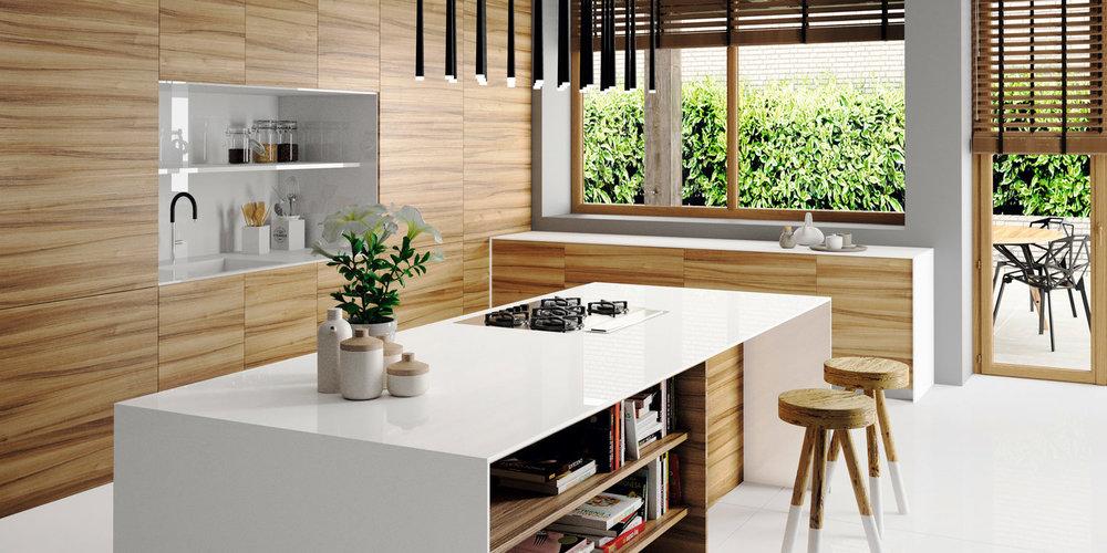 contact vkstonecountertops. Black Bedroom Furniture Sets. Home Design Ideas