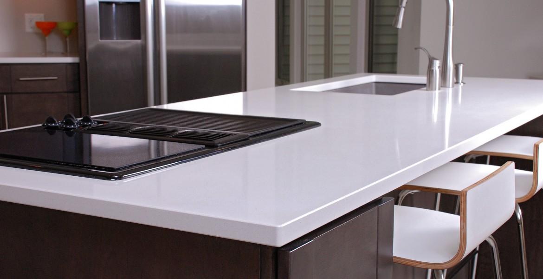 quartz stone countertops man made vkstonecountertops professional quartz countertops fabricator vkstonecountertops