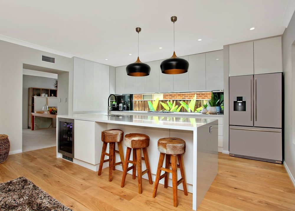 Artistic Kitchens Ultra White 1 Cropped H5A9B