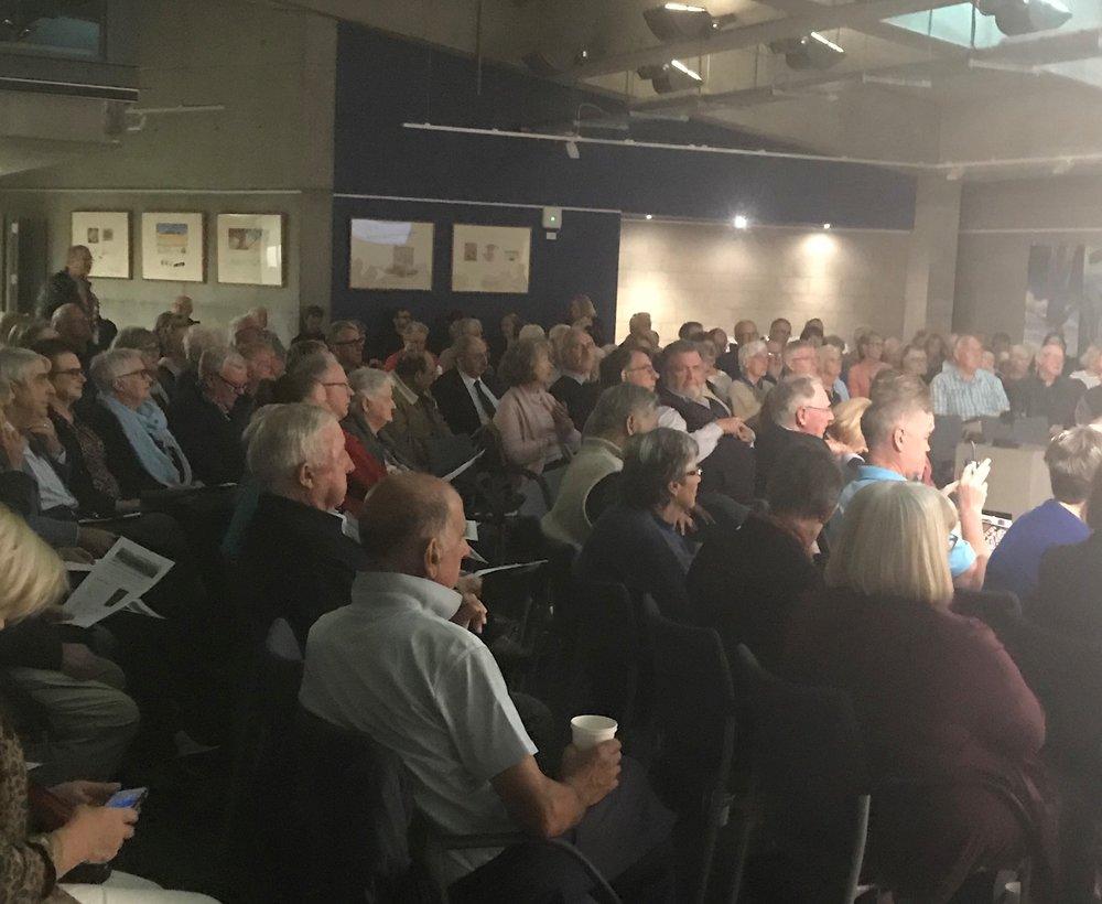 190416 - IMAGE - CC Public Forum - Audience.jpg