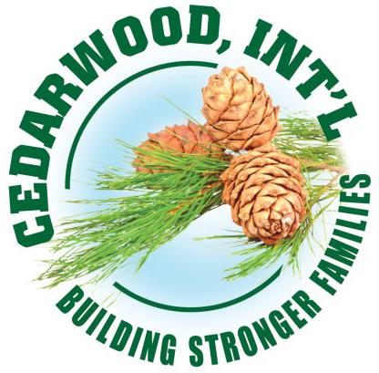 CedarWood Logo.png