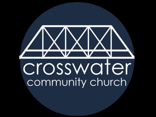 CW+Circular+Logo+Navy.png