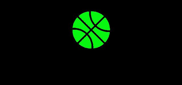 TheGreenRelease-logo.png