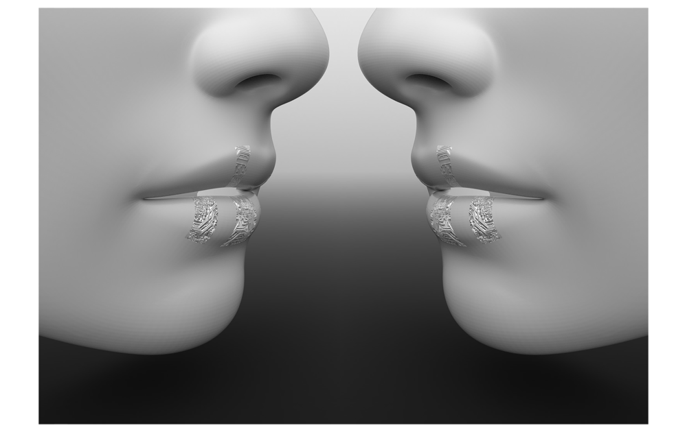 Lips01.png