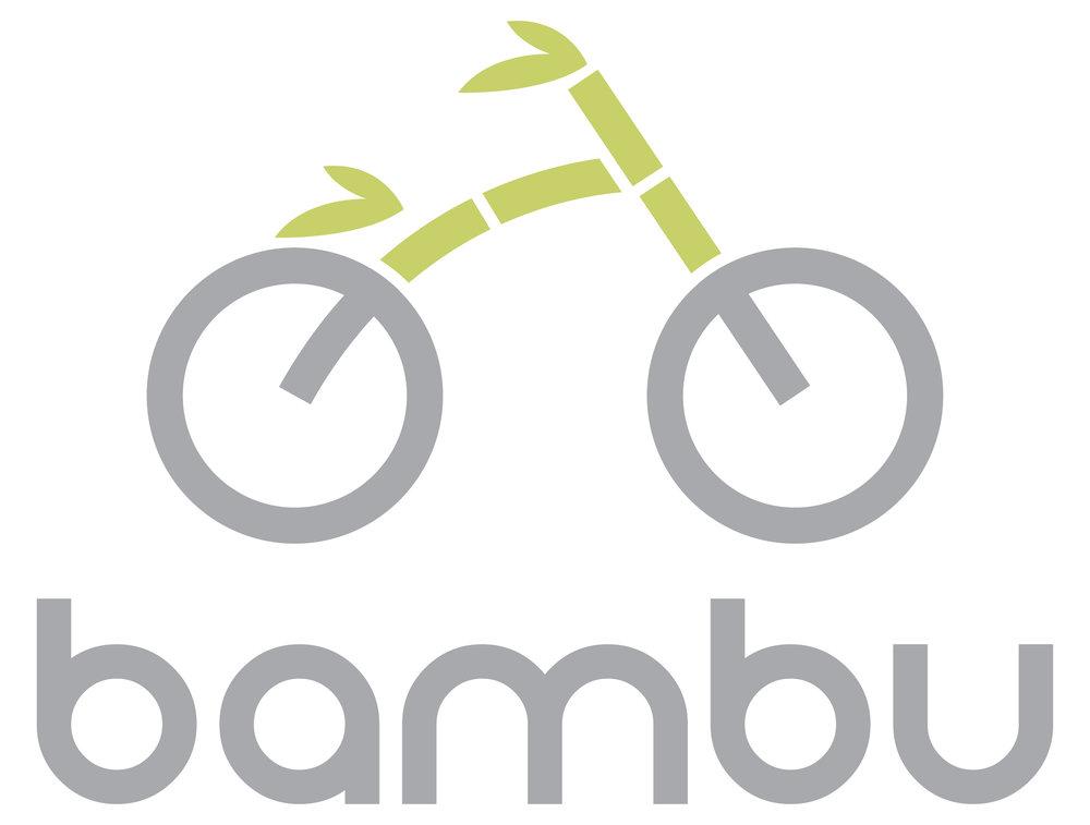 K_Bambu_2_crop-01.jpg