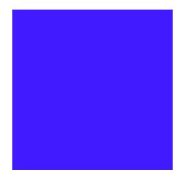 Shopping-Logo.png