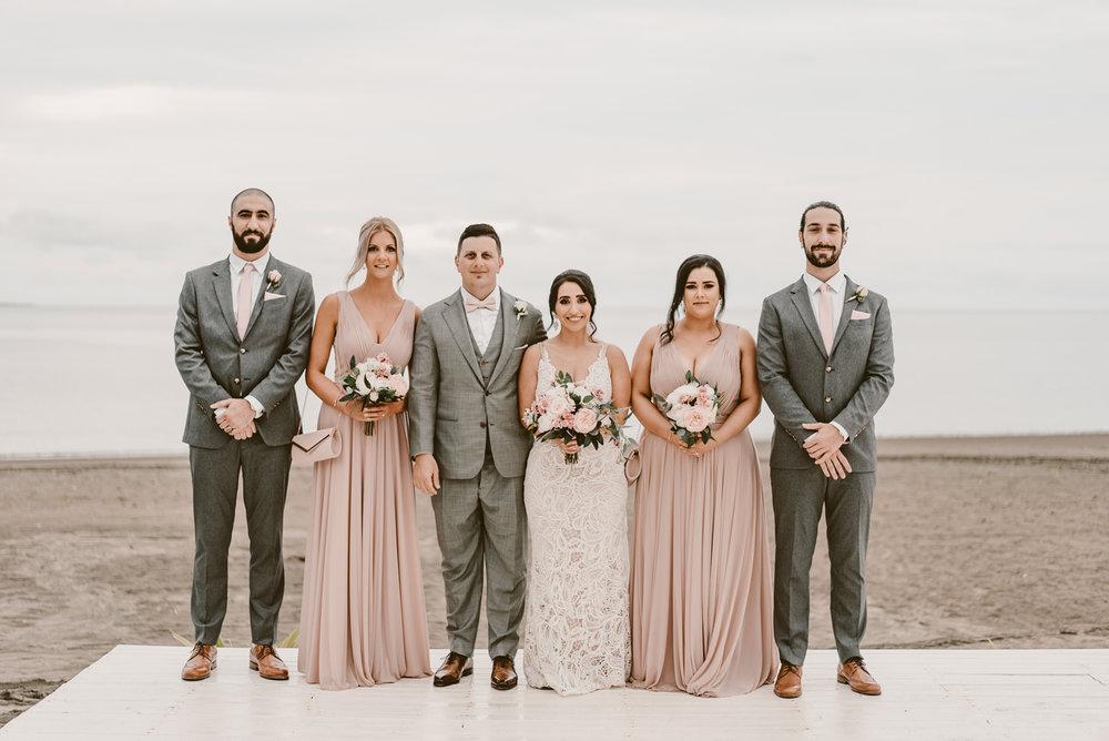 Bridal_Portraits025.jpg