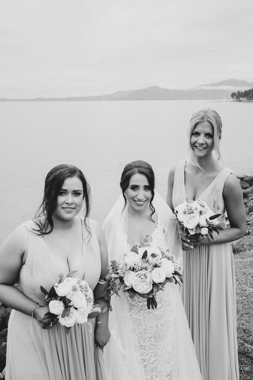 Bridal_Portraits020.jpg