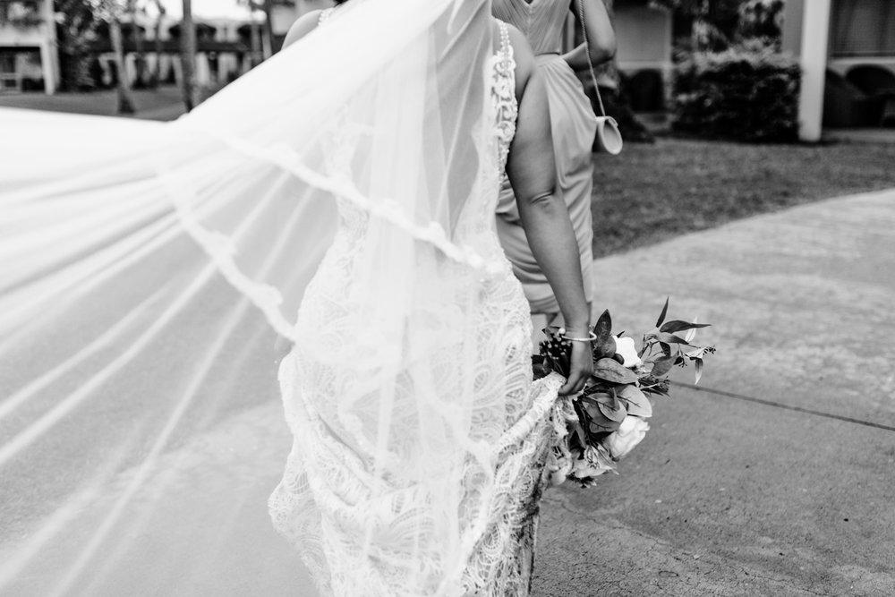 Bridal_Portraits036.jpg